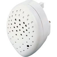STV Big Cheese Sonic Mouse & Rat Repeller Pack of 3