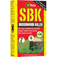 Vitax SBK Brushwood Killer 500ml