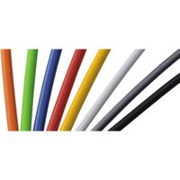 Shimano Road Brake Cable Set with PTFE Inner Cable Brake Cables