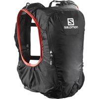 Salomon Skin Pro 10 Set Hydration Systems
