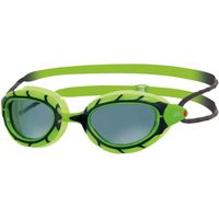 Zoggs Predator Junior Goggles Junior Swimming Goggles