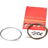 Transfil Flying Snake Gear Cable Set Gear Cables