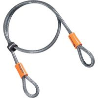 Kryptonite KryptoFlex 4 Foot Cable Bike Lock Cable Locks