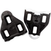 Look Delta Cleats Pedal Cleats