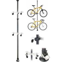 Topeak Dual Touch Bike Stand Stands