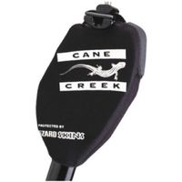 Cane Creek ThudGlove for LT and ST Seat Posts Seat Posts