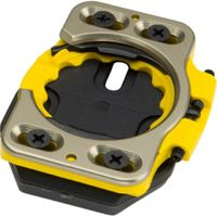 Speedplay Zero Pedal Cleats Pedal Cleats