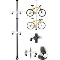 Topeak Dual Touch Bike Stand Bracket Stands