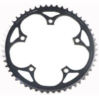 TA 135 PCD Vento Campagnolo Inner Chainring 39-43T Chainrings