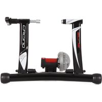 Elite Crono Fluid ElastoGel Trainer Turbo Trainers