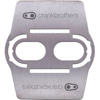 Crank Brothers Shoe Shields Pedal Cleats