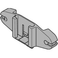 Cateye Rear Carrier Mounting Light Spares