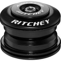Ritchey Comp Press Fit (Semi) 1-1/8 Inch Headset Headsets