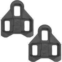 Campagnolo Profit Pedal Cleats Pedal Cleats