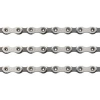 Campagnolo Record 11 Speed Chain Chains