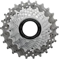 Campagnolo Record 11 Speed Cassette (11-23T) Cassettes & Freewheels
