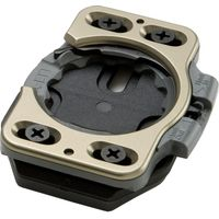 Speedplay Light Action Pedal Cleats Pedal Cleats