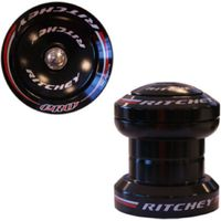 Ritchey Pro V2 Standard Fit Headset Headsets