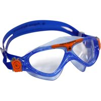 Aqua Sphere Vista Junior Goggles Junior Swimming Goggles