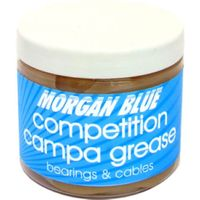 Morgan Blue Competition Campa Grease - 200ml Tub Lubrication