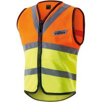 Altura Kids Night Vision Safety Vest Cycling Gilets