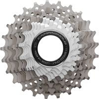Campagnolo Super Record 11 Speed Cassette (12-29) Cassettes & Freewheels
