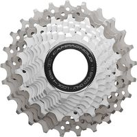 Campagnolo Record 11 Speed Cassette (12-27T) Cassettes & Freewheels