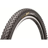 Continental X King ProTection Folding MTB Tyre MTB Off-Road Tyres