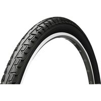 Continental TourRide City Road Tyre City Tyres