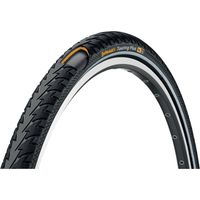 Continental Touring Plus Reflex City Road Tyre City Tyres