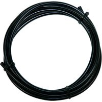 LifeLine Brake Cable Outer Casing Brake Cables