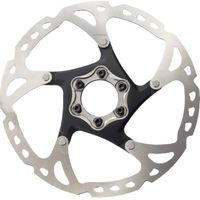 Shimano XT RT76 180mm 6-Bolt Disc Rotor Disc Brake Rotors