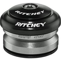 Ritchey Comp Drop-In 1-1/8 Inch Headset Headsets