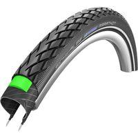 Schwalbe Marathon Original GreenGuard Rigid Road City Tyre City Tyres