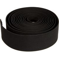BBB BHT-01 Race Ribbon Bar Tape Bar Tape