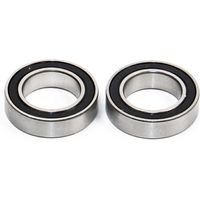 Hope Pro3 Front Hub Bearing Kit Hub Spares