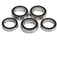 Hope Pro3 Rear Hub Bearing Kit Hub Spares