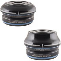 Cane Creek 40 Series IS Integrated 1 1/8 Inch Headset Headsets