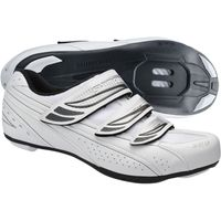 Shimano Womens WR35 SPD Touring Shoes Road Shoes