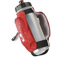 Ultimate Performance Kielder HandHeld Bottle Carrier Running Bottles