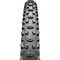Continental Mountain King II MTB Tyre MTB Off-Road Tyres