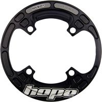 Hope Bash Guard Chain Devices & Bash Guards