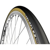 Veloflex Master 23 Clincher Folding Road Tyre Road Race Tyres