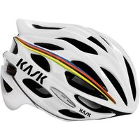 Kask Mojito Road Helmet - World Champion Road Helmets