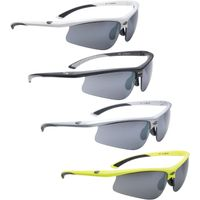 BBB Winner Sport Sunglasses Performance Sunglasses