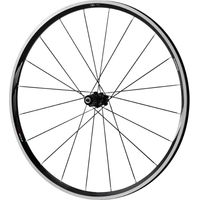 Shimano RS21 Clincher Rear Wheel Performance Wheels