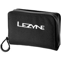 Lezyne Phone Wallet Travel Bags