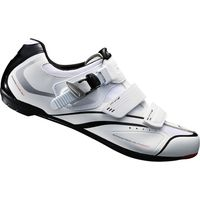 Shimano R088 SPD-SL Road Shoes Road Shoes