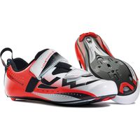 Northwave Extreme Triathlon Shoes Tri Shoes