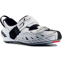 Northwave Tribute Triathlon Shoes Tri Shoes